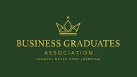 Business Graduates Association