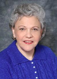 Dra. Ada María Isasi-Díaz