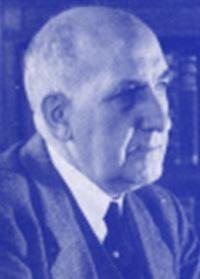 Anton Boisen