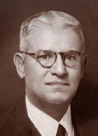 Dr. Ángel Archilla Cabrera